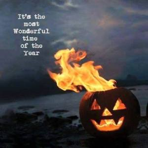 halloween-most-wonderful-time-of-the-year