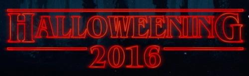 halloweening-2016-logo