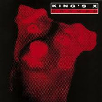 kings-x-dogman