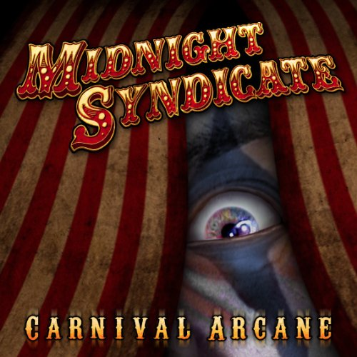 midnight-syndicate-carnival-arcane