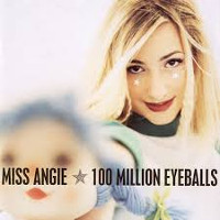 miss-angie-100-million-eyeballs