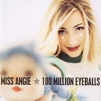 miss-angie-100-million-eyeballs