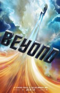 movie-review_-star-trek-beyond