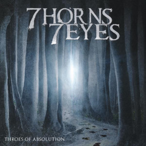music-review_-7-horns-7-eyes-throes-of-absolution