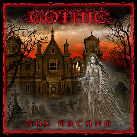 nox-arcana-gothic