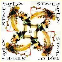 steve-taylor-squint