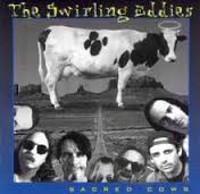 swirling-eddies-sacred-cows
