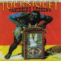 tourniquet-vanishing-lessons