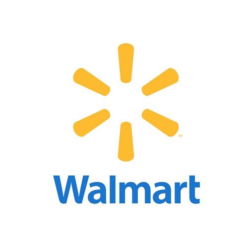 walmart-logo0