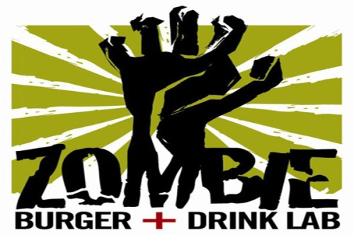 zombie-burger
