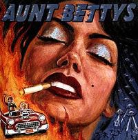 aunt-bettys-aunt-bettys