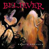 believer-sanity-obscure