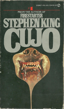 book-review-cujo