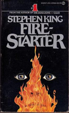 book-review-firestarter