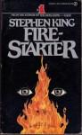 book-review-firestarter