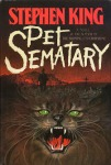 book-review-pet-sematary