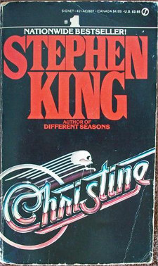 book-review_-christine