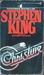 book-review_-christine