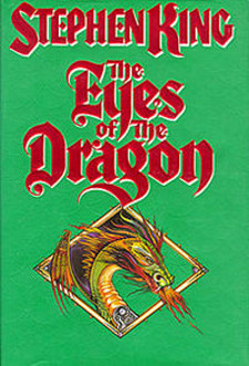 book-review_-eyes-of-the-dragon