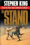 book-review_-the-stand