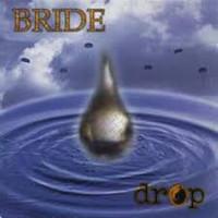 bride-drop