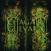 chagall-guevara