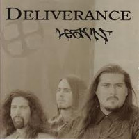 deliverance-learn