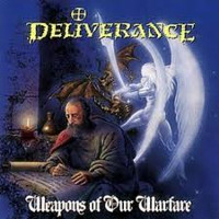 deliverance-weapons-of-our-warfare