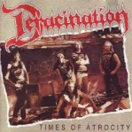deracination-times-of-atrocity