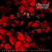 ethereal-scourge-judgement-and-restoration