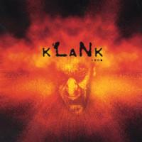 klank-1999-numb