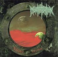 mortification-1994-blood-world