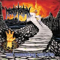 mortification-post-momentary-affliction