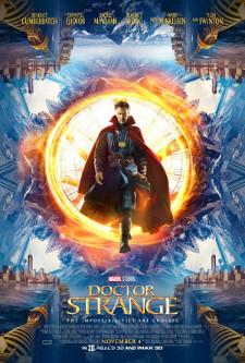 movie-review-doctor-strange