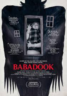 movie-review_-babadook-the