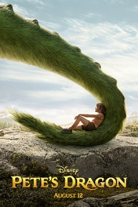 movie-review_-petes-dragon-2016