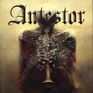 music-review_-antestor-omen