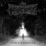 music-review_-in-darkest-dreams-the-vanishing