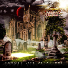 music-review_-syringe-former-life-departure