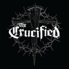 music-review_the-crucified-the-complete-collection