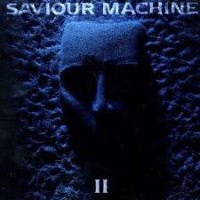 saviour-machine-saviour-machine-ii