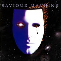 saviour-machine-saviour-machine