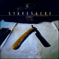 stavesacre-friction