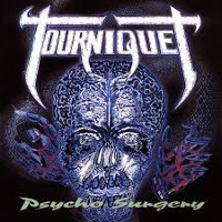 tourniquet-psycho-surgery