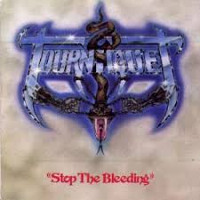 tourniquet-stop-the-bleeding
