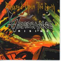 vengeance-rising-released-upon-the-earth