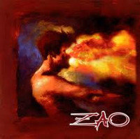 zao-where-blood-and-fire-bring-rest