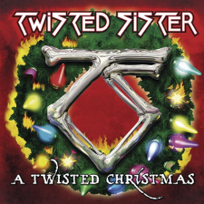 a-twisted-christmas