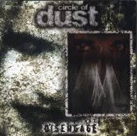 circle-of-dust-disengage