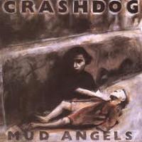crashdog-mudangels